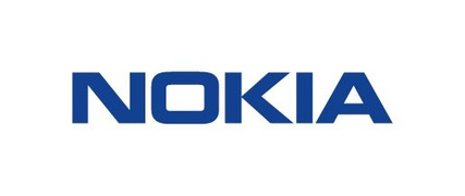 Job offers, jobs at NOKIA NETWORKS SRL