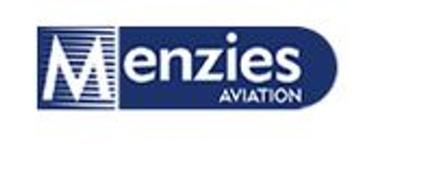 Locuri de munca la Menzies Aviation