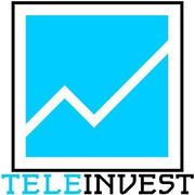 Job offers, jobs at TELEINVEST Romania SA