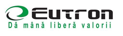 Stellenangebote, Stellen bei Eutron Invest Romania S.R.L