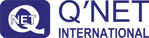 Stellenangebote, Stellen bei QNET INTERNATIONAL