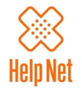Job offers, jobs at Help Net Farma