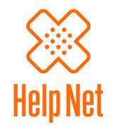 Stellenangebote, Stellen bei Help Net Farma