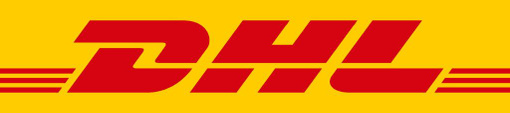 Job offers, jobs at DHL International Romania