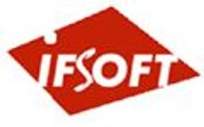 Állásajánlatok, állások I F SOFT SRL