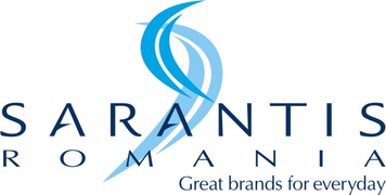 Job offers, jobs at SARANTIS ROMANIA SA