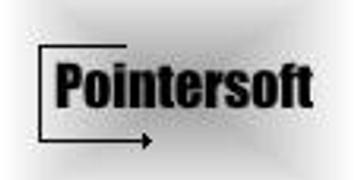 Locuri de munca la Pointersoft SRL
