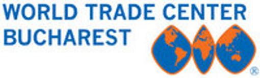 Locuri de munca la World Trade Center Bucuresti S.A