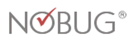 Job offers, jobs at NoBug Consulting SRL