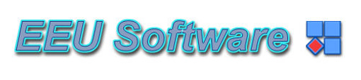 Job offers, jobs at EEU Software SRL