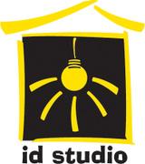 Locuri de munca la ID Studio