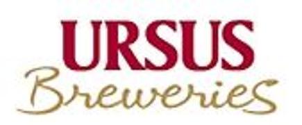 Locuri de munca la Ursus Breweries