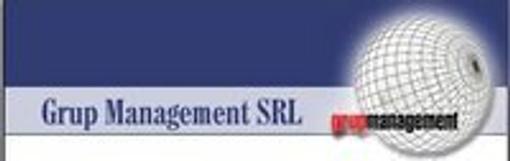 Állásajánlatok, állások Grup Management SRL