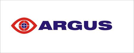 Locuri de munca la ARGUS ALARM SYSTEM