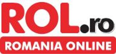 Locuri de munca la ROL ONLINE NETWORK SA