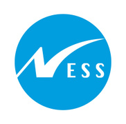 Job offers, jobs at NESS ROMANIA SRL