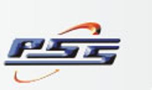Stellenangebote, Stellen bei PSS - Prosoft Solutions