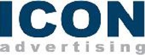 Locuri de munca la ICON advertising S.R.L.