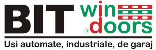Locuri de munca la BIT WinDoors SRL