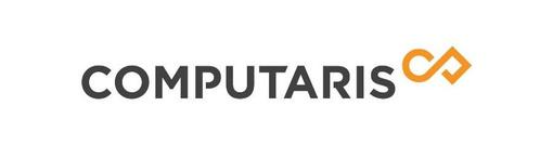 Job offers, jobs at Computaris Romania SRL