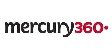 Stellenangebote, Stellen bei Mercury360 Communications SRL