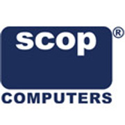 Job offers, jobs at SCOP Computers SRL