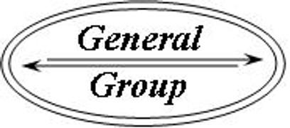 Locuri de munca la General Group Company
