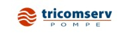 Job offers, jobs at Tricomserv Sa