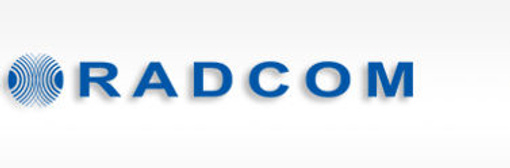 Job offers, jobs at RADCOM SA