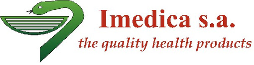 Job offers, jobs at IMEDICA S.A.