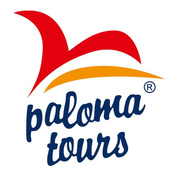 Job offers, jobs at Paloma Tours SRL