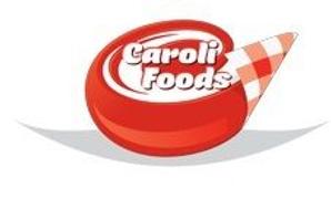 Stellenangebote, Stellen bei Caroli Foods Group SRL