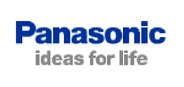 Locuri de munca la Panasonic Romania