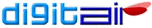 Locuri de munca la DigitAIR
