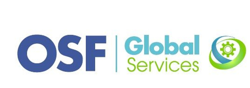 Job offers, jobs at OSF Global Services