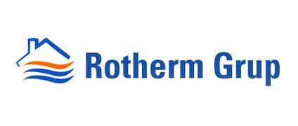 Locuri de munca la Rotherm Grup Srl