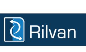 Locuri de munca la Rilvan Group