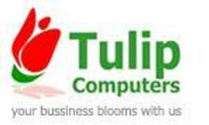 Locuri de munca la Tulip Computers