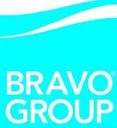 Job offers, jobs at BRAVO GROUP 95 Import Export SRL