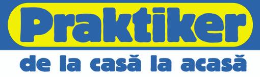 Job offers, jobs at Praktiker Romania SA