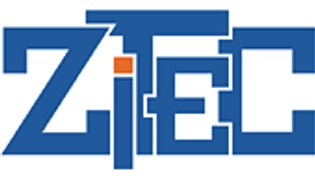 Job offers, jobs at Zitec Com