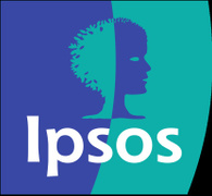 Job offers, jobs at Ipsos Interactive Services