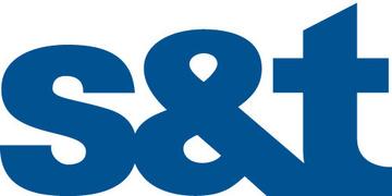 Ponude za posao, poslovi na S&T Romania S.R.L