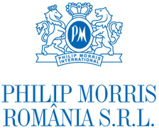 Job offers, jobs at PHILIP MORRIS TRADING SRL