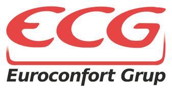 Locuri de munca la Euroconfort Grup