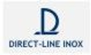 Job offers, jobs at SC  DIRECT-LINE INOX IMPEX SRL