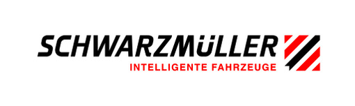Job offers, jobs at Schwarzmüller România SRL