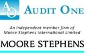 Job offers, jobs at Audit One SRL