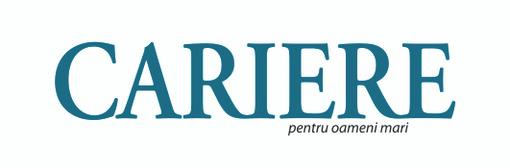 Stellenangebote, Stellen bei Editura Cariere SRL