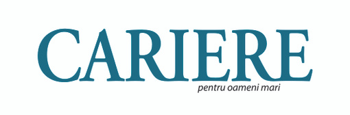 Locuri de munca la Editura Cariere SRL